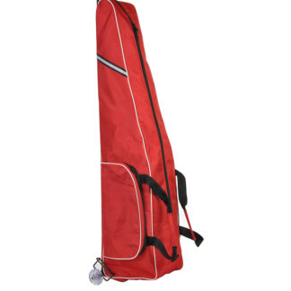 Wheeled Junior Fencing Bag