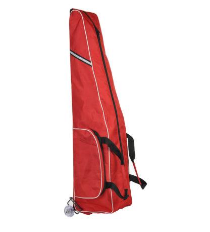 Wheeled Junior Fencing Bag