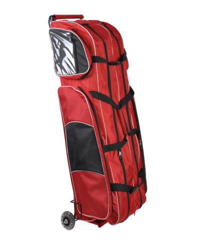 Wheeled Fencing Bag