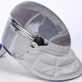Sabre Mask