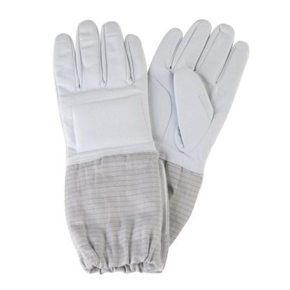 Sabre Training Glove