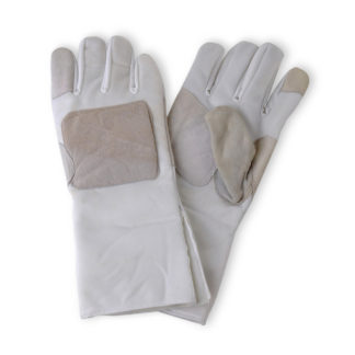 3 Weapon Glove