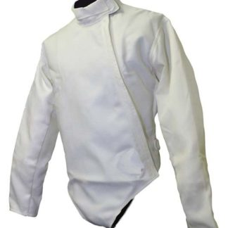 Fencing Jacket 350N CE