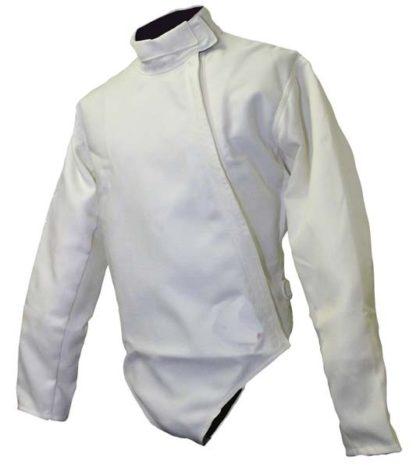 Fencing Jacket 350N CE